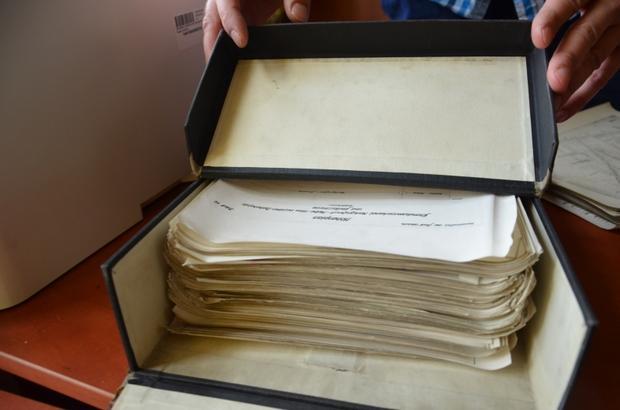 Odnalezione dokumenty