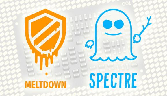 Meltdown i Spectre napadaju sve, od telefona do bejbi monitora