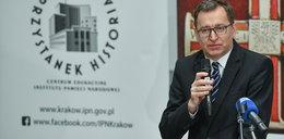 900 zł podwyżki na osobę w IPN