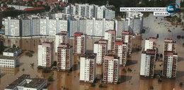 Mija 20 lat od Powodzi Tysiąclecia. Czy mieszkańcy najbardziej dotkniętych miejsc czują się bezpiecznie?