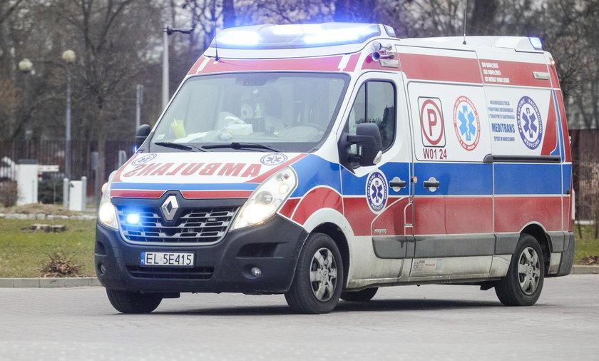 Koronawirus w Polsce. Świeże dane wprost z ministerstwa.