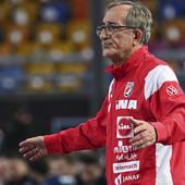 """HRVATSKI HAOS! Lino Červar dao ostavku pred """"biti ili ne biti"""" meč rukometaša na prvenstvu sveta!"""