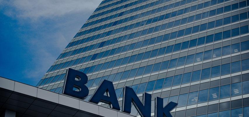 Nowa konkurencja dla banków. co to są neobanki?