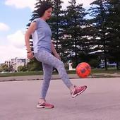 Žongliranje na mreži