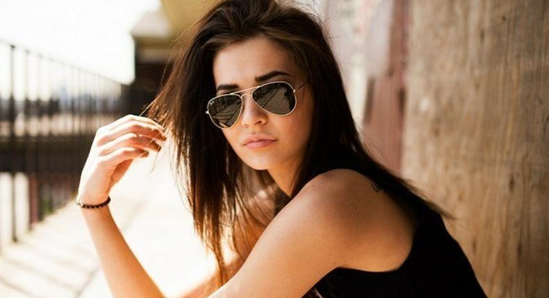 ___4169524___https:______static.pulse.com.gh___webservice___escenic___binary___4169524___2015___9___15___13___Best-sunglasses-for-women-3