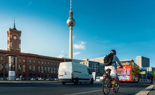 Muzeum Emigracji w Berlinie: Niemcy upamiętnią wszystkich, tylko nie Polaków
