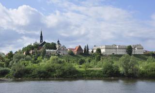 Co warto zwiedzić w Sandomierzu