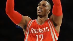 Właściciel Rockets przeznaczy na cele charytatywne 4 mln dol.