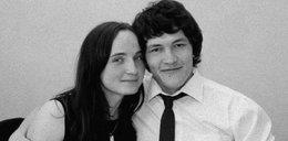 Prokuratura ma nowe dowody w sprawie zabójstwa Jana Kuciaka!