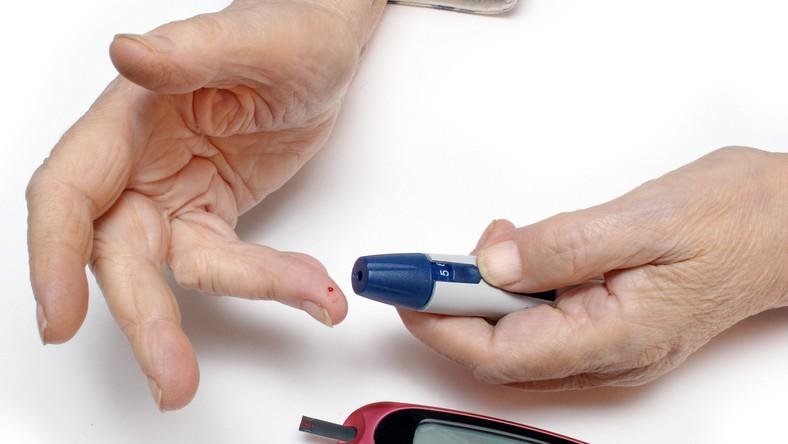 Długo działające analogi insuliny stanowią od wielu lat standard w leczeniu dzieci, młodzieży i osób dorosłych z cukrzycą typu 1