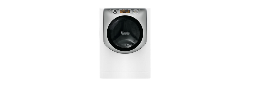 Hotpoint-Ariston AQD1070D 49 EU:B