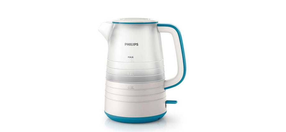 Philips HD9334%3a11 Daily Collection