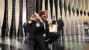 Cannes 2017: oto zwycięzcy! Zobacz laureatów