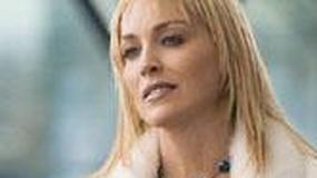 Brudne triki Brada Pitta i Sharon Stone