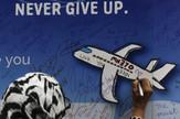 malezija avion, mh370