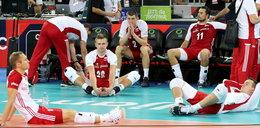 Dlaczego przegraliśmy ze Słowenią? Liderzy zawiedli, a trener nie zaufał zmiennikom