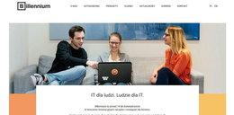 Ta firma zatrudni setkę informatyków. Właśnie otworzyła nowe biuro w Lublinie