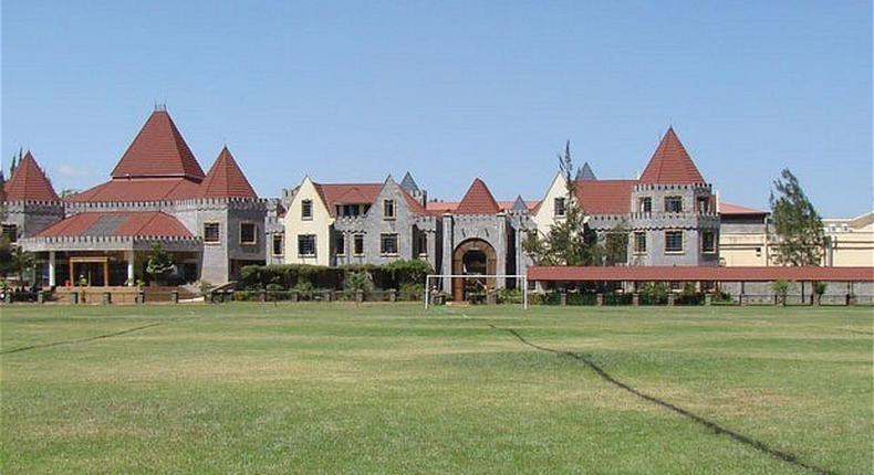 Brookhouse School's parents move to court over fees payment amid Covid-19