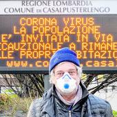 """MISTERIJA """"NULTOG PACIJENTA"""" Kako je smrtonosni virus uopšte stigao u Italiju? Postoji NEKOLIKO VERZIJA"""