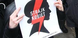 Protesty w całej Polsce! Mimo wysokich mandatów
