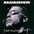 """Rammstein - """"Sehnsucht"""""""