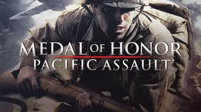 Medal of Honor Pacific Assault za darmo na Originie... znowu