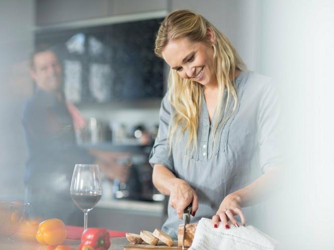 Da sav trud ne propadne: Bez ove stvari u kuhinji nema dobrog ručka
