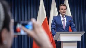 Bochenek: wkrótce stanowisko rządu ws. Brexitu