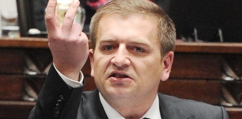 Rząd chce zakazać Polakom palenia!