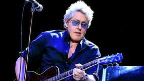 Roger Daltrey z The Who: raperzy znaczą dziś więcej niż zespoły rockowe