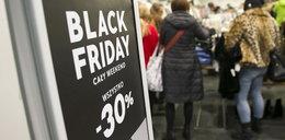 Jak się przygotować na Black Friday? Ekspert podpowiada