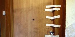 Tajemnicza śmierć we Wschowie. Ofierze zadano trzy ciosy nożem