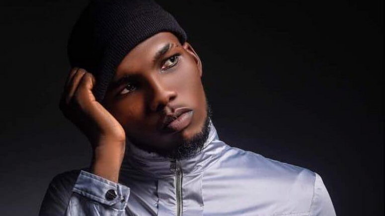 Victor AD loses dad [ARTICLE] - Pulse Nigeria