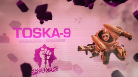 LawBreakers - kolejna klasa postaci na wideo