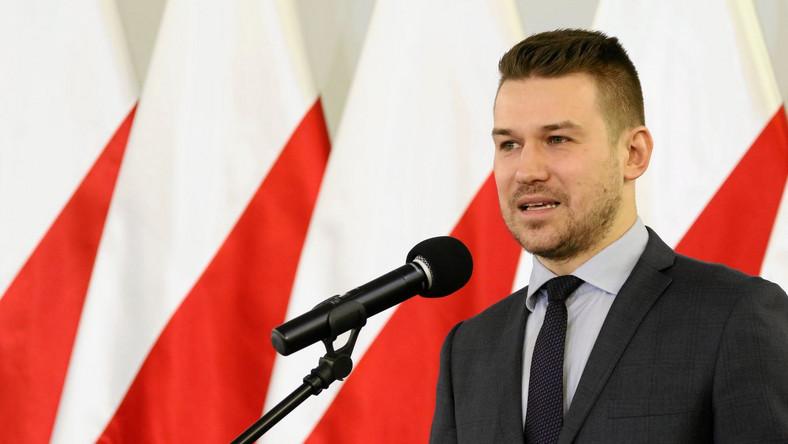 Andrzej Grzegrzółka