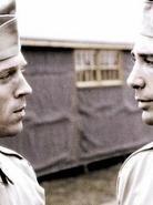 Kompania braci (serial)