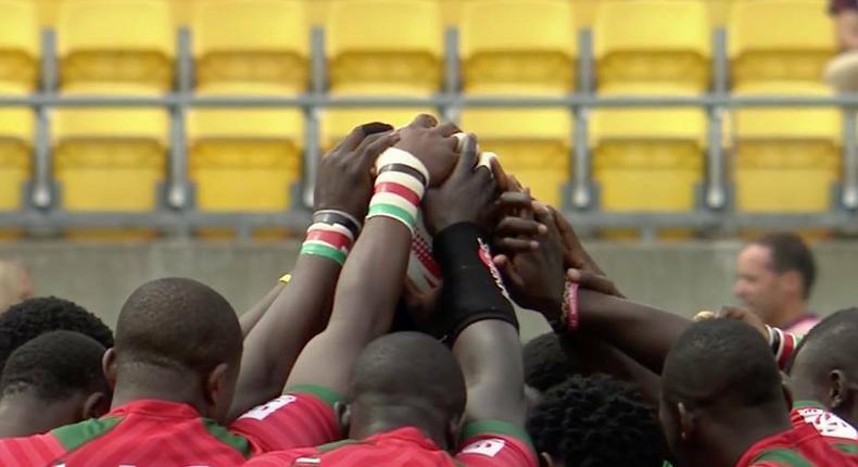 ___7144053___https:______static.pulse.com.gh___webservice___escenic___binary___7144053___2017___8___14___13___Kenya+rugby