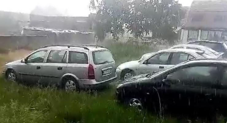 Grad, Leskovac, Niš, sc youtube