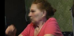 Miła 81-latka dilerem heroiny