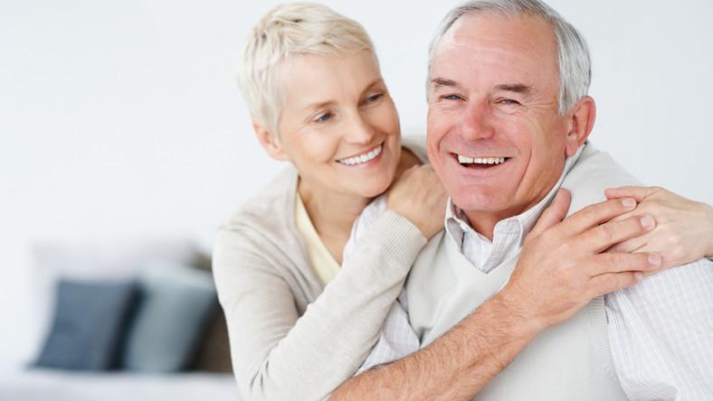 Co robić, by starość nie kosztowała dużo?