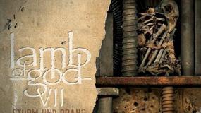 Metal Max 17: recenzje Lamb of God, Cradle of Filth, Rockafanki i inne