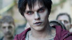"""""""Wiecznie żywy"""": nie taki zombie jak go malują"""