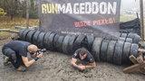 Runmageddon znów w Poznaniu!