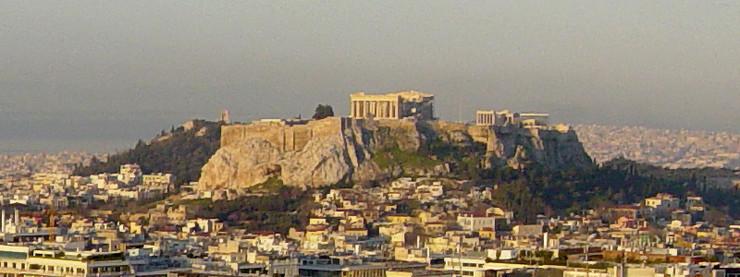 Akropolj Grčka Atina Wikipedia