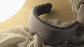 Sana Sleep pomoże efektywnie odpoczywać