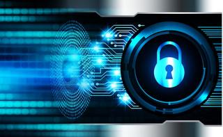 Cyberbezpieczeństwo jest jednym z priorytetów rządu