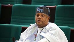 House of Representatives, Rep. James Faleke (APC-Lagos). [pmexpressng]