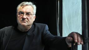 Janusz Kondratiuk: jedno mogę tylko obiecać - nie kłamię