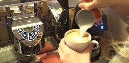 Kobiece mleko do kawy? Finał akcji zaskoczył wszystkich