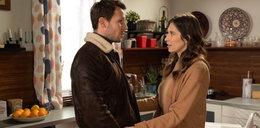 """""""Barwy szczęścia"""" odcinek 2444. Regina wróci do domu!"""